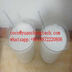 Methandrostenolone Dianabol, Nguyên Steroid Anabolic Hormone Bột cho thể hình