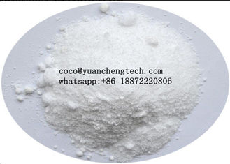 Trung Quốc High Purity White Powder Brilliant Supplement Phenibut for Anxiety Reduction nhà cung cấp