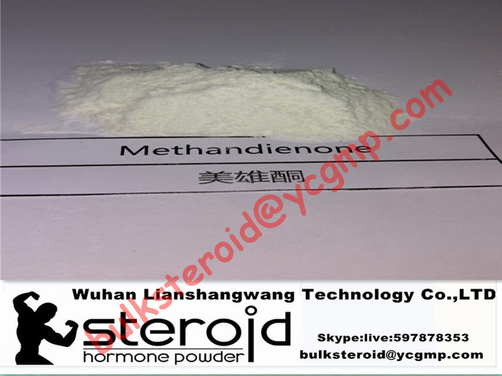 Effective Oral Anabolic Steroids Dianabol For Male Gain Muscle And