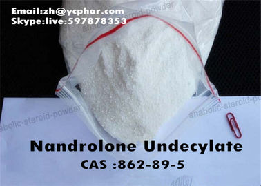 Trung Quốc Muscle Building Nandrolone Undecylenate / Nandrolone Undecanoate Dynabolon nhà phân phối